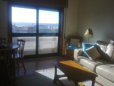 Séjour Location Appartement 77847 Espinho