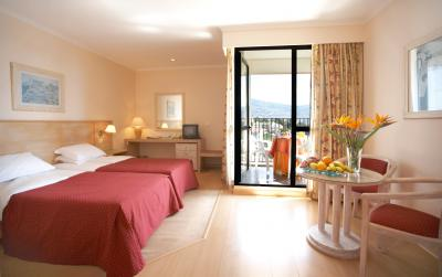 chambre Location Studio 78026 Funchal
