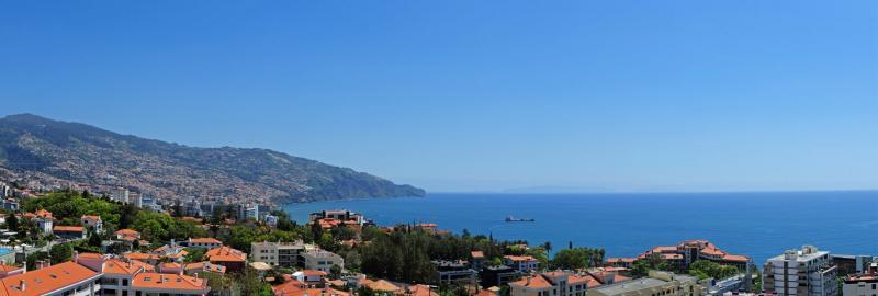 Location Studio 78026 Funchal