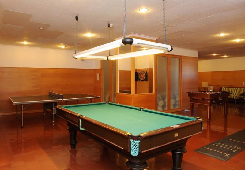 Vue autre Location Studio 78026 Funchal