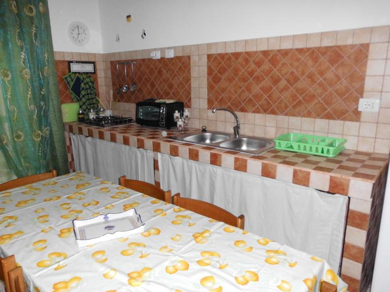 Location Appartement 78463 Alghero