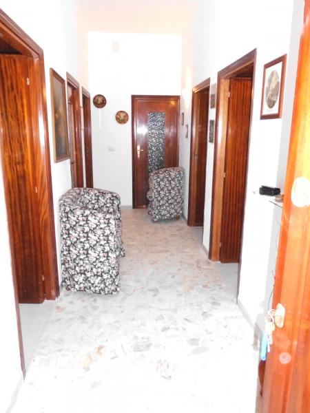 Couloir Location Appartement 78463 Alghero