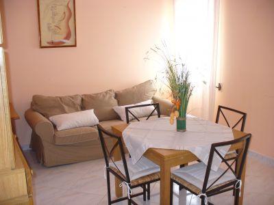 Location Appartement 78687 Santa Maria di Leuca
