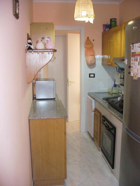 Location Appartement 78687 Santa Maria di Leuca