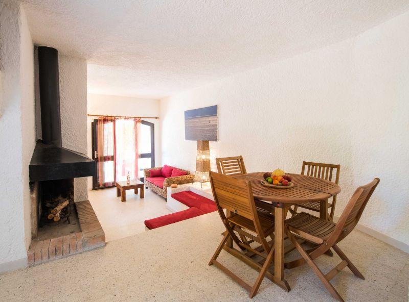Vue autre Location Maison 78998 Porto Vecchio