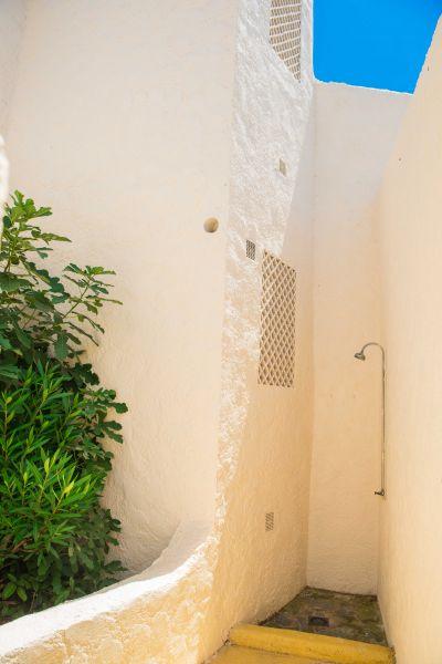Location Maison 78998 Porto Vecchio