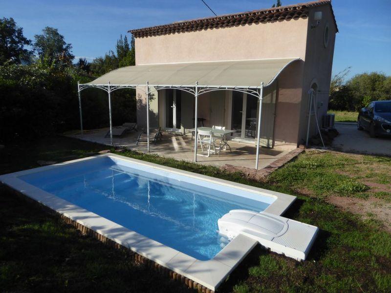 Location Villa 79816 Hyères