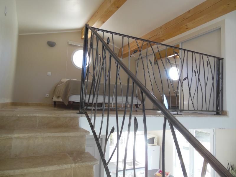 Mezzanine Location Villa 79816 Hyères