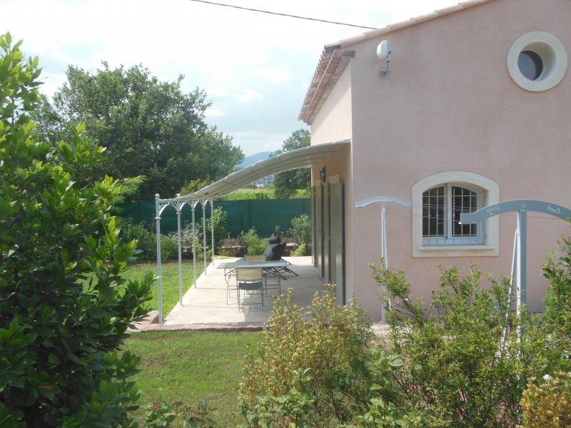 Terrasse Location Villa 79816 Hyères