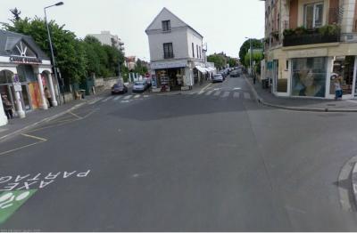 Location Appartement 80218 PARIS