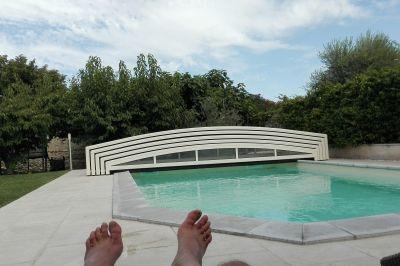 Location Gite 80424 Isle sur la Sorgue