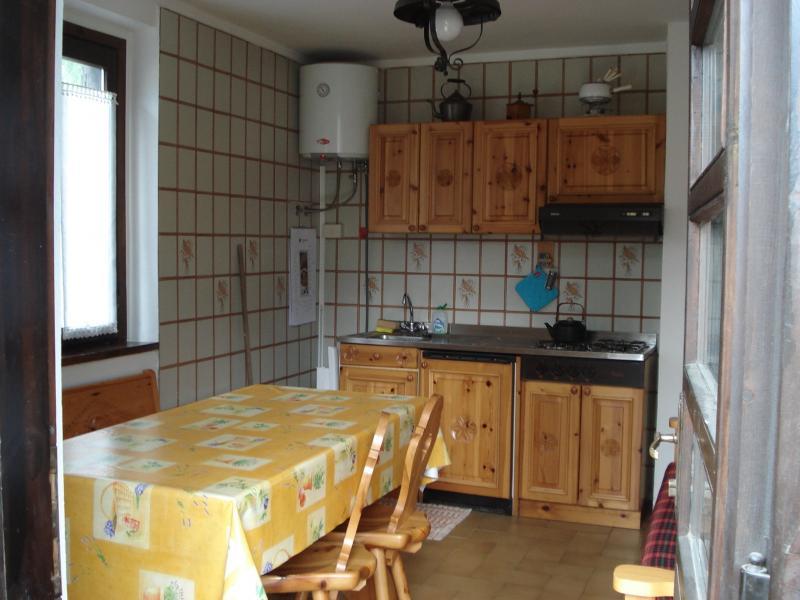 Location Appartement 80476 Courmayeur