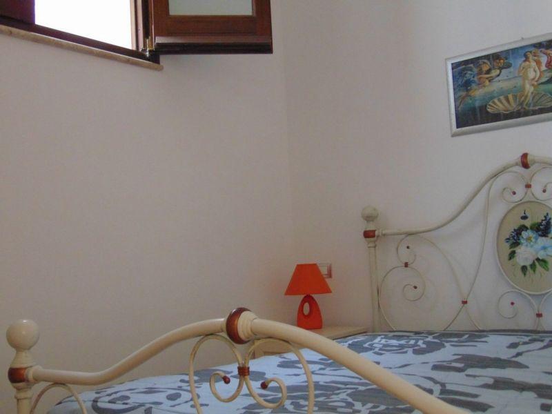 chambre 1 Location Appartement 80627 Scopello