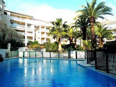 S�jour Location Appartement 80912 Cannes
