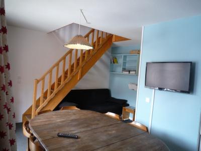S�jour Location Appartement 80968 Risoul 1850