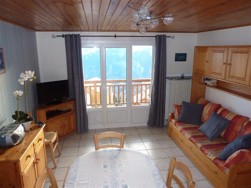 Séjour Location Appartement 82325 Alpe d'Huez