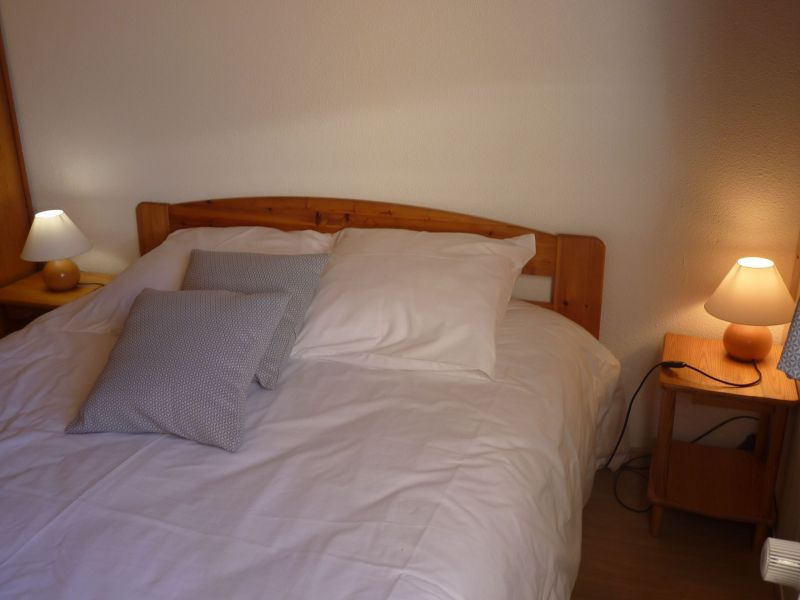 chambre 2 Location Appartement 82325 Alpe d'Huez