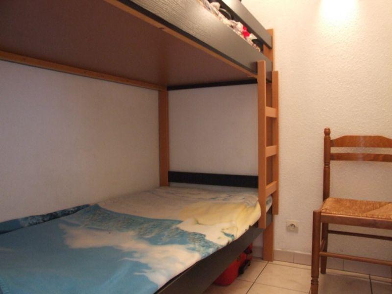 Coin Cabine Location Appartement 82894 Briançon