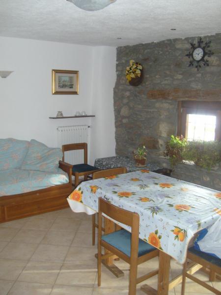 Location Appartement 83363 Valpelline