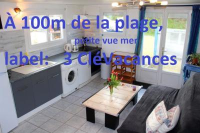 Location Gite 83929 Perros-Guirec