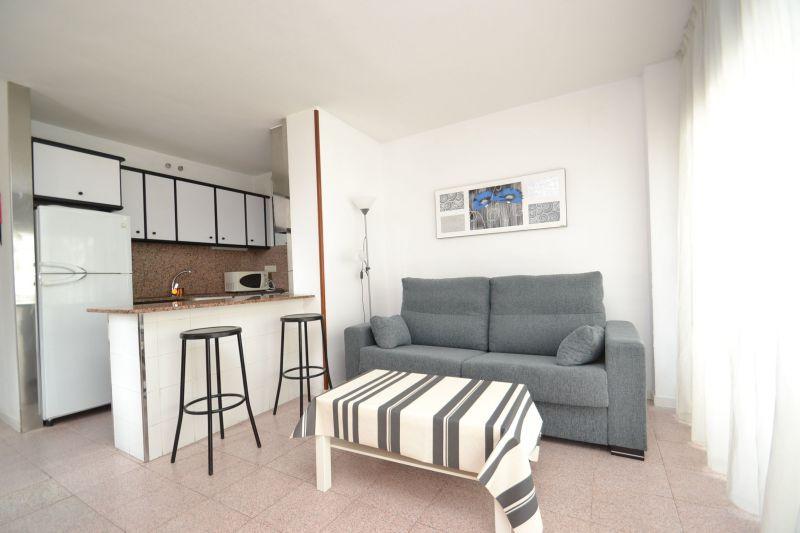 Séjour Location Appartement 84060 Salou