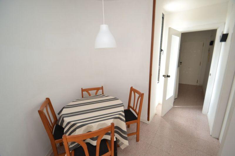 Location Appartement 84060 Salou