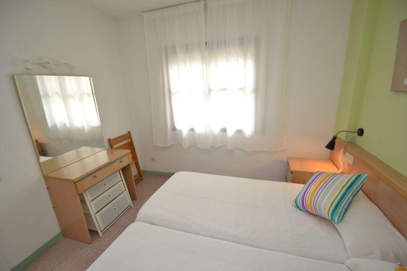 chambre Location Appartement 84060 Salou