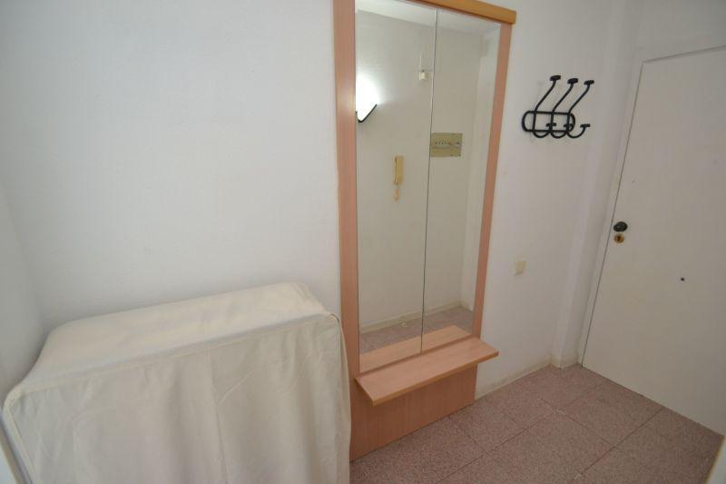 Couloir Location Appartement 84060 Salou