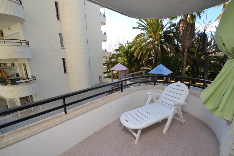 Terrasse Location Appartement 84060 Salou
