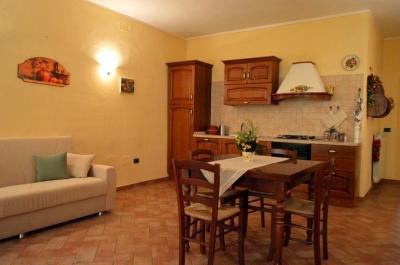 S�jour Location Appartement 85879 Chianni
