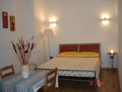 chambre Location Studio 86999 Martano