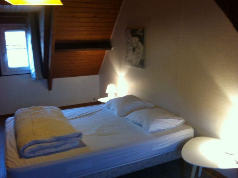 chambre 1 Location Gite 87254 Wissant