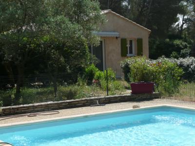 Location Maison 87754 Aix en Provence