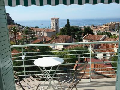 Location Appartement 91308 Cassis