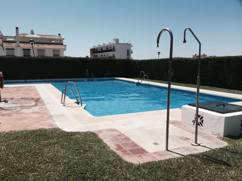 Piscine Location Appartement 91693 Torremolinos