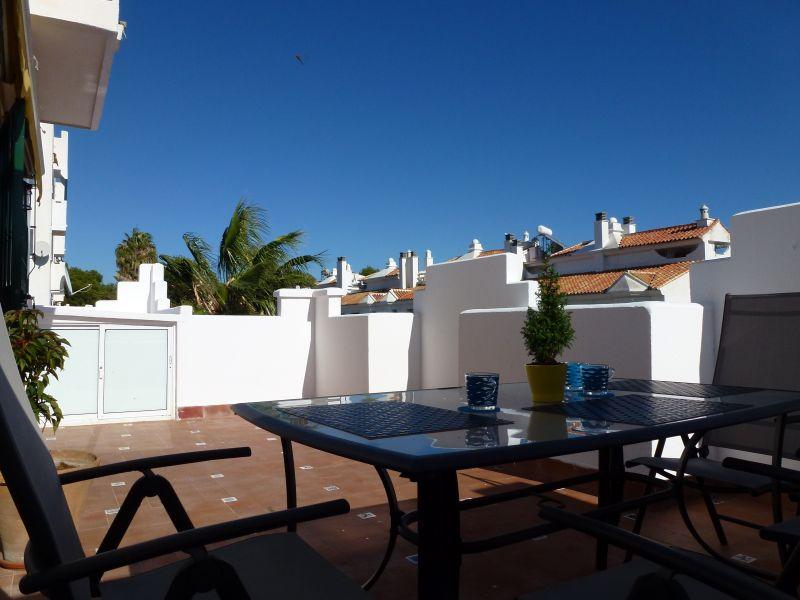 Location Appartement 91693 Torremolinos
