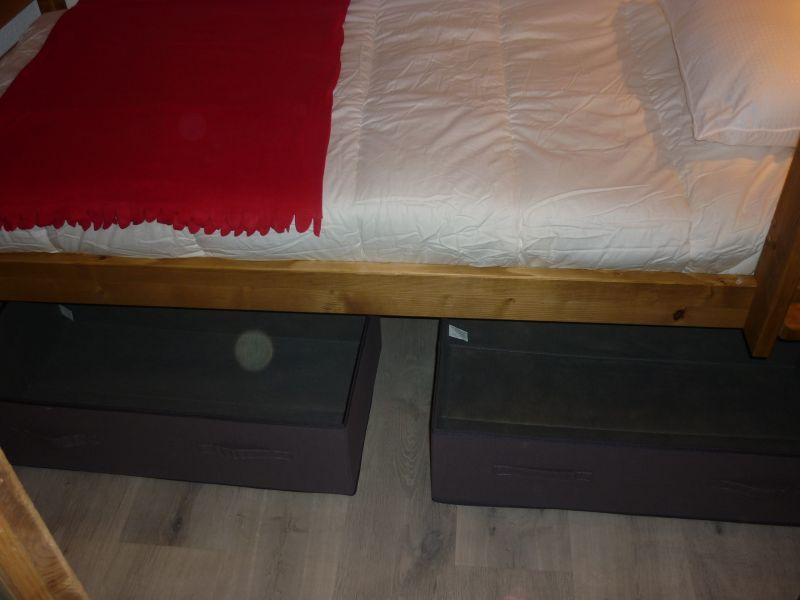 chambre 2 Location Appartement 92048 Val Thorens