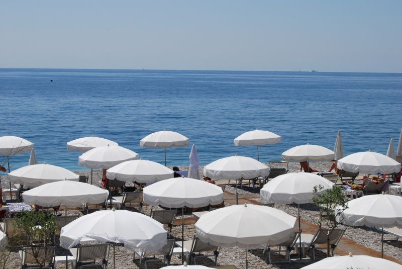 Plage Location Appartement 92095 Nice
