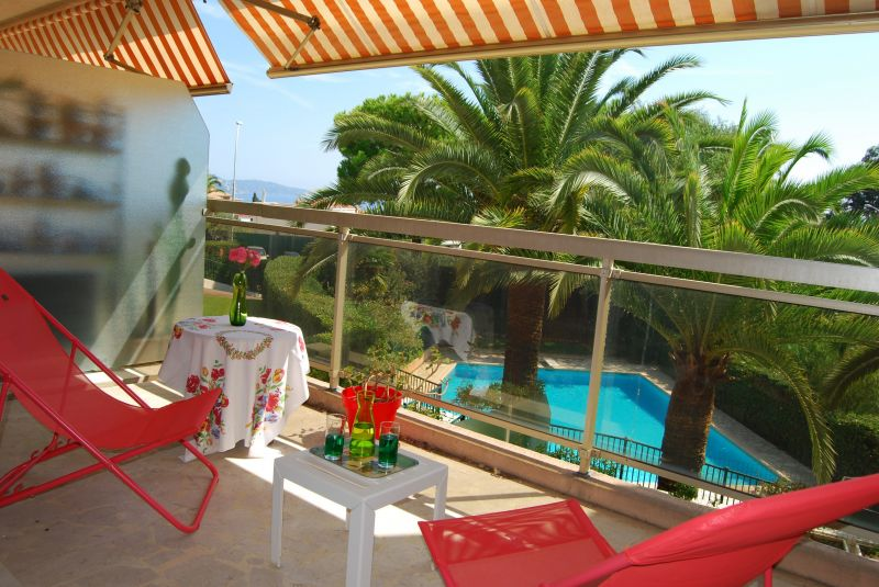 Location Appartement 92095 Nice