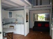 Appartement en Villa Cap Ferret 2 à 4 personnes