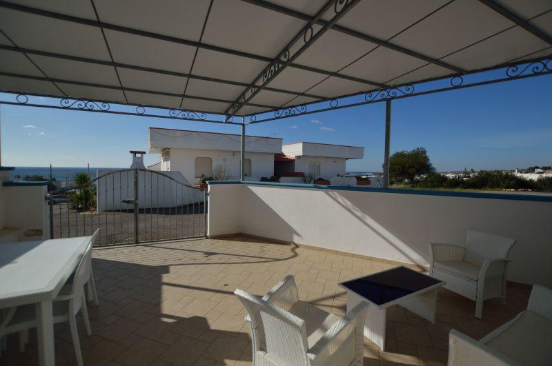 Veranda Location Appartement 93208 Torre Vado