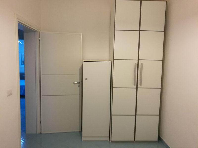 chambre 2 Location Appartement 93208 Torre Vado