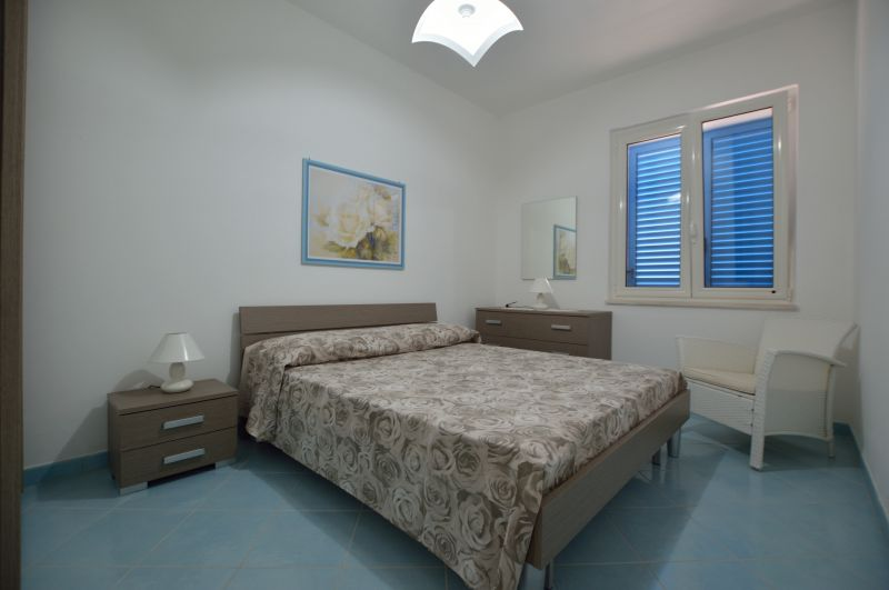 chambre 1 Location Appartement 93208 Torre Vado