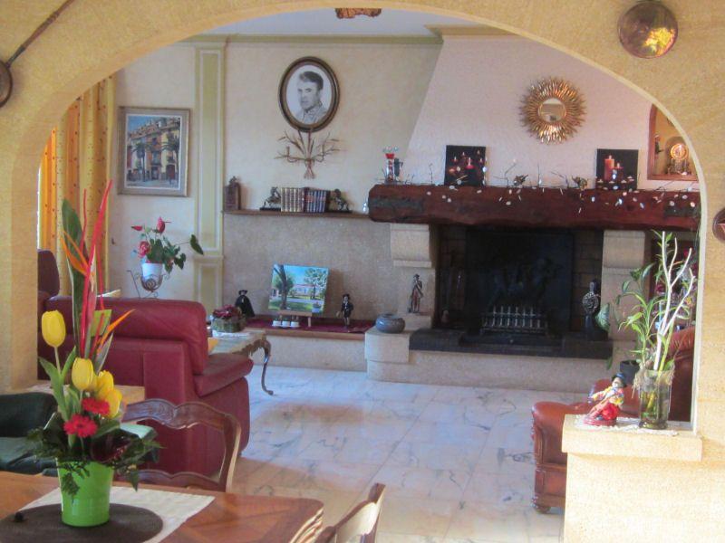 Salon Location Villa 93665 Avignon