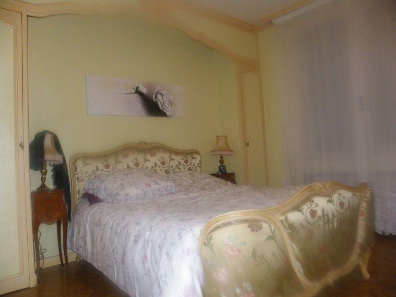 chambre 1 Location Villa 93665 Avignon