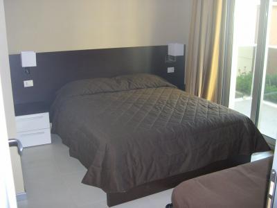 chambre Location Appartement 94040 Rimini