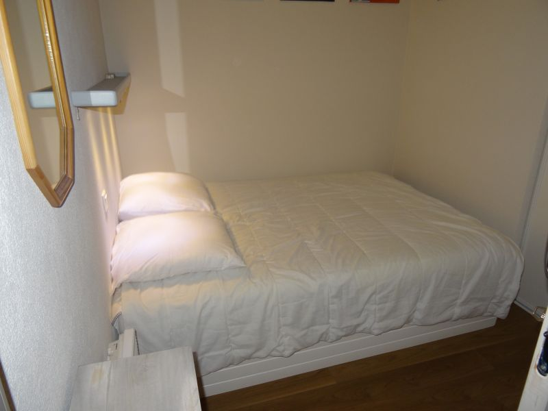 chambre Location Appartement 94988 Barèges