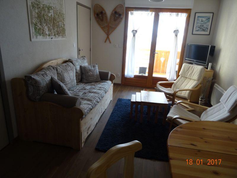 Location Appartement 94988 Barèges