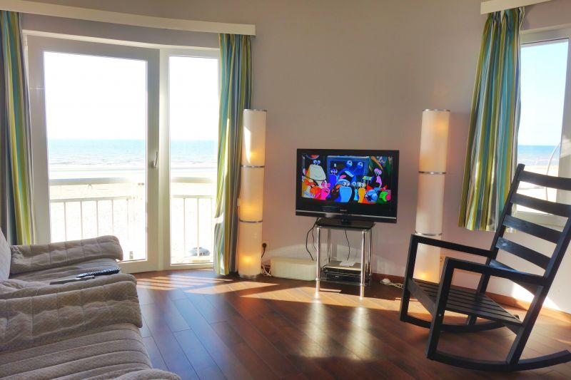 Location Appartement 96357 La Panne