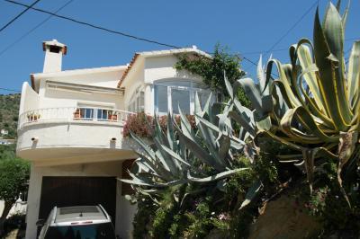 Location Maison 96414 Rosas